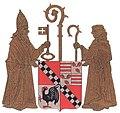 Coat of arms of Puurs.jpg