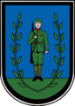 Coat of arms of Veternik.png