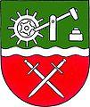 Coats of arms Čenkov.jpeg