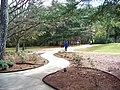Cobb County, GA, USA - panoramio.jpg