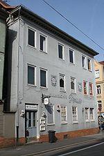 Wohnungen In Coburg N Ef Bf Bdhe Klinikum