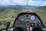 Cockpit view.jpg
