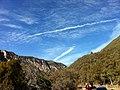 Coconino County, AZ, USA - panoramio (63).jpg