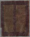 Codex Aureus (A 135) p129.tif
