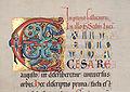 Codex Bruchsal 1 06r.jpg