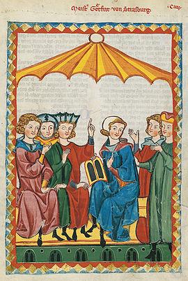 Codex Manesse Gottfried von Straßburg.jpg