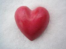 external image 220px-Coeur_dans_la_neige.jpg