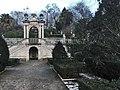 Coimbra (43522309445).jpg