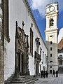 Coimbra (44431612351).jpg
