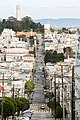 Coit Tower in San Francisco, USA - panoramio.jpg