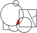 ColAndSnortGraph C1.png