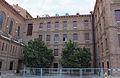 Colegio Nª Sra de Loreto (1898, Madrid) 07.jpg