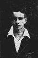 Colin Alexander, 1925.png