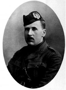 Colin M. Selbie