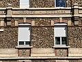 Collège Paul Bert Cachan 2.jpg
