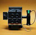 Coll. Marcè CL - Polaroid miniportrait 1976 - 1978.jpg