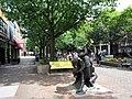 College Street - panoramio (1).jpg