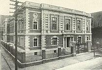 College of Physicians of Philadelphia 1909.jpeg