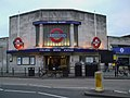 Colliers Wood stn entrance.JPG