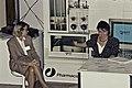 Colloque Protéines à l'INRA de versailles-59-cliche Jean Weber.jpg