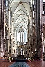 CologneCathedralAltar.jpg