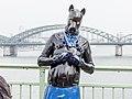 ColognePride 2017, Parade-6669.jpg