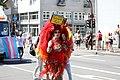 ColognePride 2018-Sonntag-Parade-8479.jpg