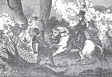 Colonel-Johnson-Killing-Tecumseh.jpg