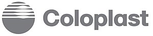 Coloplast logo.jpeg
