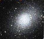 Color cutout hst 11719 25 wfc3 ir f160w f110w sci NGC 4163.jpg