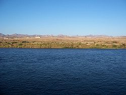 Colorado River.JPG