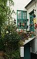 Colourful Flensburg - panoramio.jpg