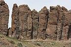 Columbia River Basalt Group 1943.JPG