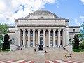 Columbia University - Low Memorial Library (48170370506).jpg