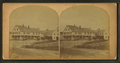 Columbian Hotel, Greenville, N.H, from Robert N. Dennis collection of stereoscopic views.png
