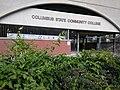 Columbus State Community College..jpg
