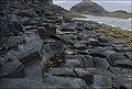 Columnar Basalt (9735614291).jpg