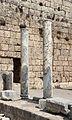 Columns in Perge 01.jpg
