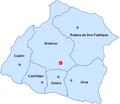 Comarca de Huéscar (Granada).png