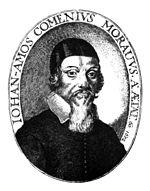 Comenius-2.jpg