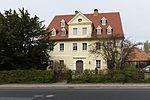 Comeniusstraße 9, Herrnhut.jpg
