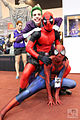 Comic Con Experience 2015 (23523573686).jpg