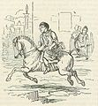Comic History of Rome p 180 Young Varro.jpg