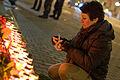 Commemorating Minsk blast 1.jpg