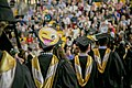 Commencement at Towson KSBP-CM15 1 (17942021490).jpg