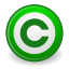 Commons-emblem-copyright.svg