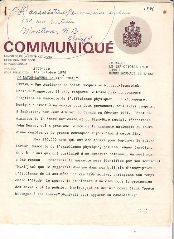 Filecommuniquéjpg Wikimedia Commons