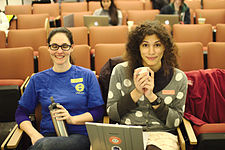 Community Data Science Workshops (Spring 2015) at University of Washington 36.jpg