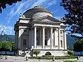 Como, Tempio Voltiano.jpg