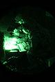 Company I mortars fire mission 130822-A-OS291-001.jpg